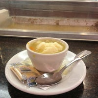 Photo taken at Minella's Main Line Diner by AARON R. on 3/9/2013