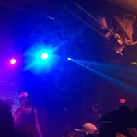 Photo taken at The Coppertank by Stephany on 3/18/2016