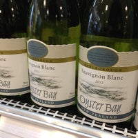 Photo taken at LCBO by Ian M. on 4/11/2013