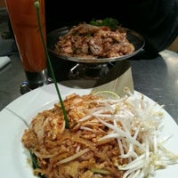 Photo taken at Spice by Annette W. on 12/23/2012