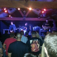 Photo taken at Rocky Point Cantina by Jose M. on 4/26/2013