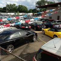 new jersey state auto auction automotive shop in west side. Black Bedroom Furniture Sets. Home Design Ideas