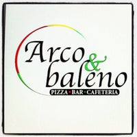 Photo taken at Arco & Baleno by Arco & Baleno on 8/14/2015
