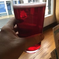 Photo taken at The Red Lion (Wetherspoon) by Nigel J. on 3/26/2016