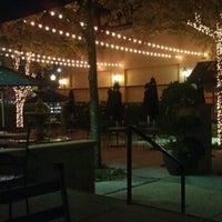 Photo taken at Boneheads by Kiki P. on 11/11/2012