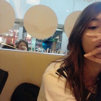 Photo taken at Kenny Rogers by Kaye D. on 8/21/2015
