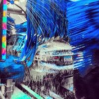 Photo taken at Cobblestone Auto Spa by Robert M. on 7/1/2013