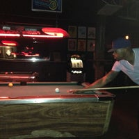 Photo taken at The Side Bar by Edmund B. on 5/28/2013