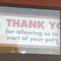 Photo taken at Petco by Esmie L. on 8/11/2013