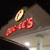 Photo taken at Buc-ee's by Lawrence L. on 12/27/2012