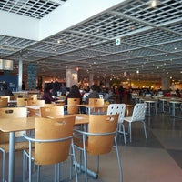 Photo taken at IKEA by Maki S. on 3/9/2013