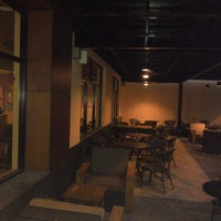 Photo taken at Starbucks by Juan Pablo J. on 5/20/2013