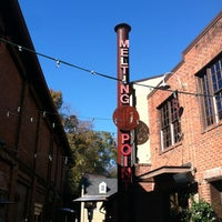 Photo taken at The Foundry by LaDonna R. on 11/11/2012