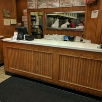 Photo taken at Country Sweet Chicken & Ribs by Michael O. on 9/19/2016