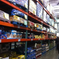Costco Warehouse Long Island Ny