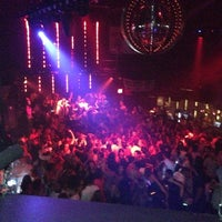 Photo taken at Marquee by Hakan D. on 7/14/2013