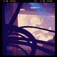Photo taken at Ted's by myrrh ♫. on 11/19/2012