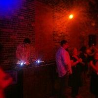 Photo taken at Encore by Pat M. on 6/9/2013