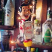 Photo taken at Nodding Head Brewery & Restaurant by Bryan B. on 9/15/2012
