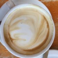 Photo taken at Costa Coffee by Jasmina P. on 5/12/2016