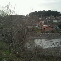Photo taken at Çan by ALtuuuG on 2/4/2013
