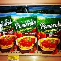 Photo taken at Walmart by Adalberto C. on 10/20/2013
