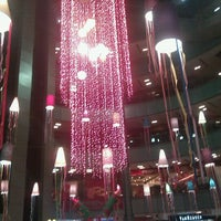 Photo taken at Ansal Plaza, Greater Noida by Aditya N. on 11/18/2012