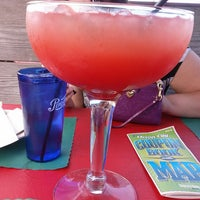 Photo taken at Peppers Tavern by MiSSJeaNiuS P. on 6/1/2014