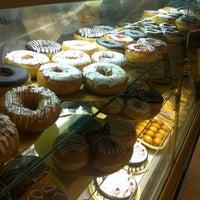 Photo taken at Bread n Butter by Zain M. on 11/3/2012