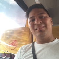 Photo taken at Victory Liner (Pasay Terminal) by francis jim d. on 7/7/2016