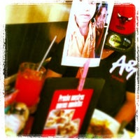 Photo taken at Chili's by Roger S. on 3/14/2013