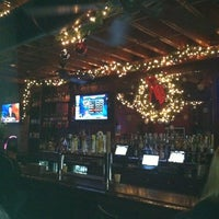 Photo taken at Trace by Audrey S. on 12/2/2012