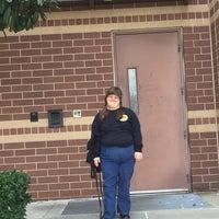 Photo taken at Nordstrom Short Pump Town Center by Debra R. on 3/10/2016
