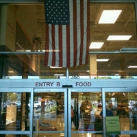 Photo taken at Fred Meyer by Aaron A. on 9/23/2012