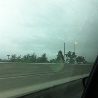 Photo taken at Interstate 24 by Kevin P. on 7/6/2013