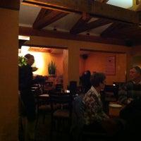 Photo taken at Old Pueblo Grille by Gordon G. on 12/30/2012