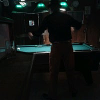 Photo taken at Milady's Bar & Restaurant by Fabricio P. on 12/27/2012