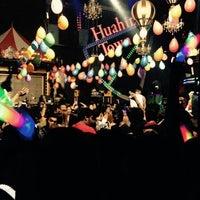 Photo taken at Hin Nam Sai Suay 1 by เที่ยวไหน ม. on 9/22/2015