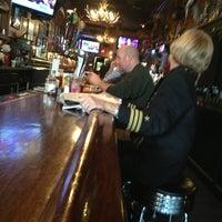 Photo taken at Tune Inn Restaurant & Bar by Nate H. on 1/12/2013
