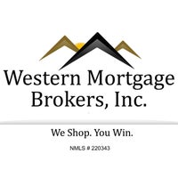 Photo taken at Western Mortgage Brokers, Inc. by Western Mortgage Brokers, Inc. on 9/28/2015