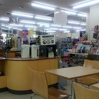 Photo taken at Sunkus by あらたか on 6/13/2014