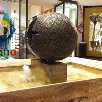Photo taken at Montevideo Shopping by Juan S. on 2/17/2013