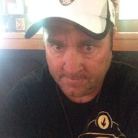 Photo taken at Buffalo Wild Wings by Jared O. on 6/5/2014