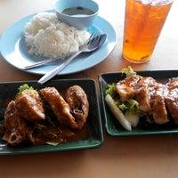 Photo taken at Restoran Talip by Mohd Fazli Azran on 12/18/2014