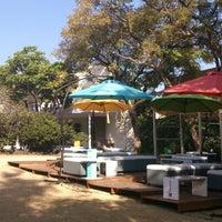 Das Foto wurde bei CASA VAIO von Sergio P. am 12/20/2012 aufgenommen