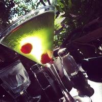Photo taken at Village Tavern Restaurant & Inn by Skeeter H. on 7/26/2014