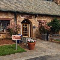 Photo taken at Country Kitchen by Nancy J. on 4/14/2014