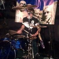Photo taken at Captain Jacks by Tim C. on 12/2/2012