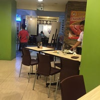 Photo taken at Chicken Bacolod by Paul C. on 4/21/2016