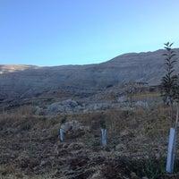 Photo taken at Mount Sanine by Joe M. on 9/15/2013